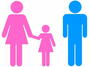 Tips On Preparing For A Child Custody Evaluation