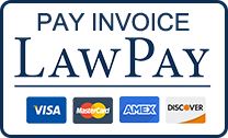 Mirriam Cooper Law Pay