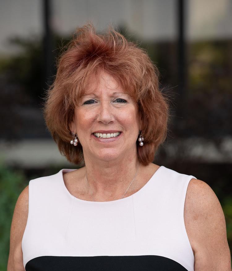 Kathy Carrico